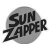 Sun Zapper Products in India