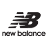 New Balance Products in India
