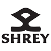 Shrey Products in India