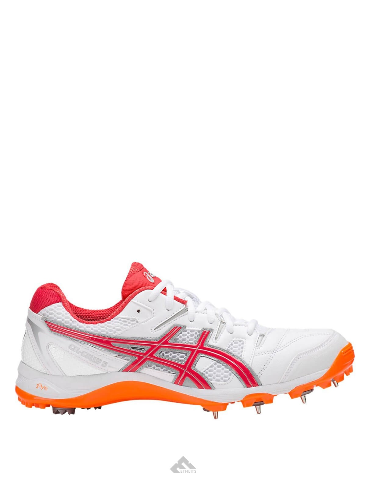 where to buy asics online
