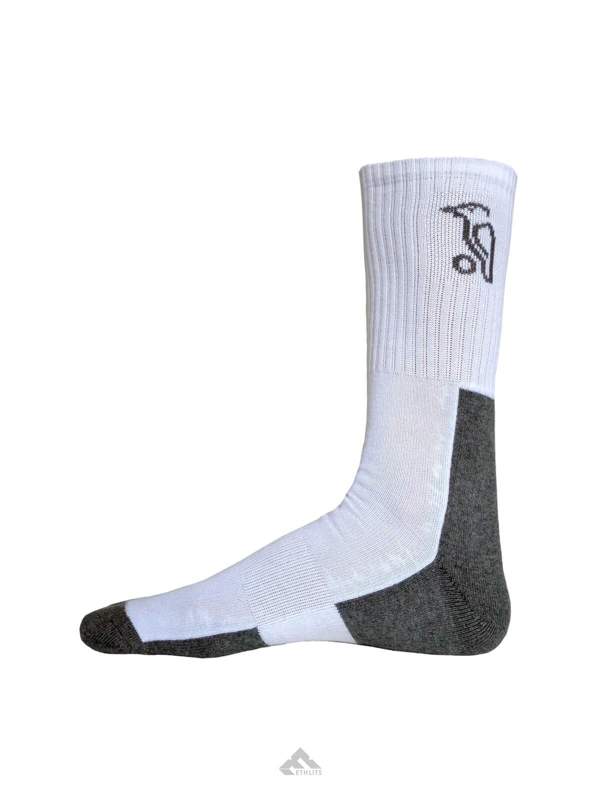 Kookaburra Cricket Sock
