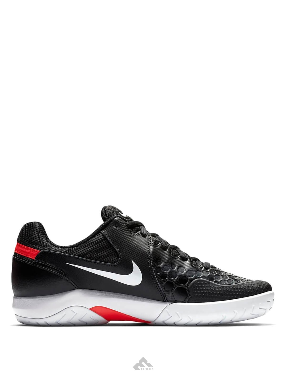 Buy Nike Court Air Zoom Resistance