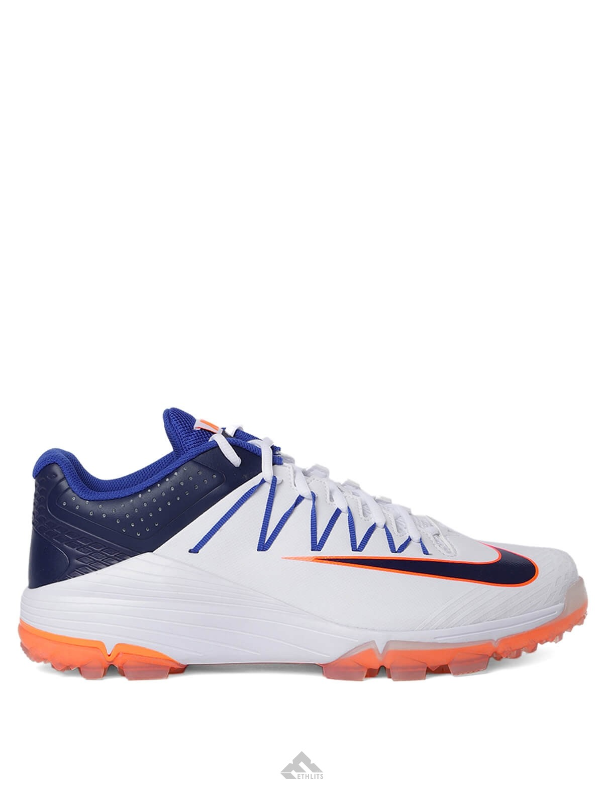 Buy Nike Domain 2 NS White/Binary Blue
