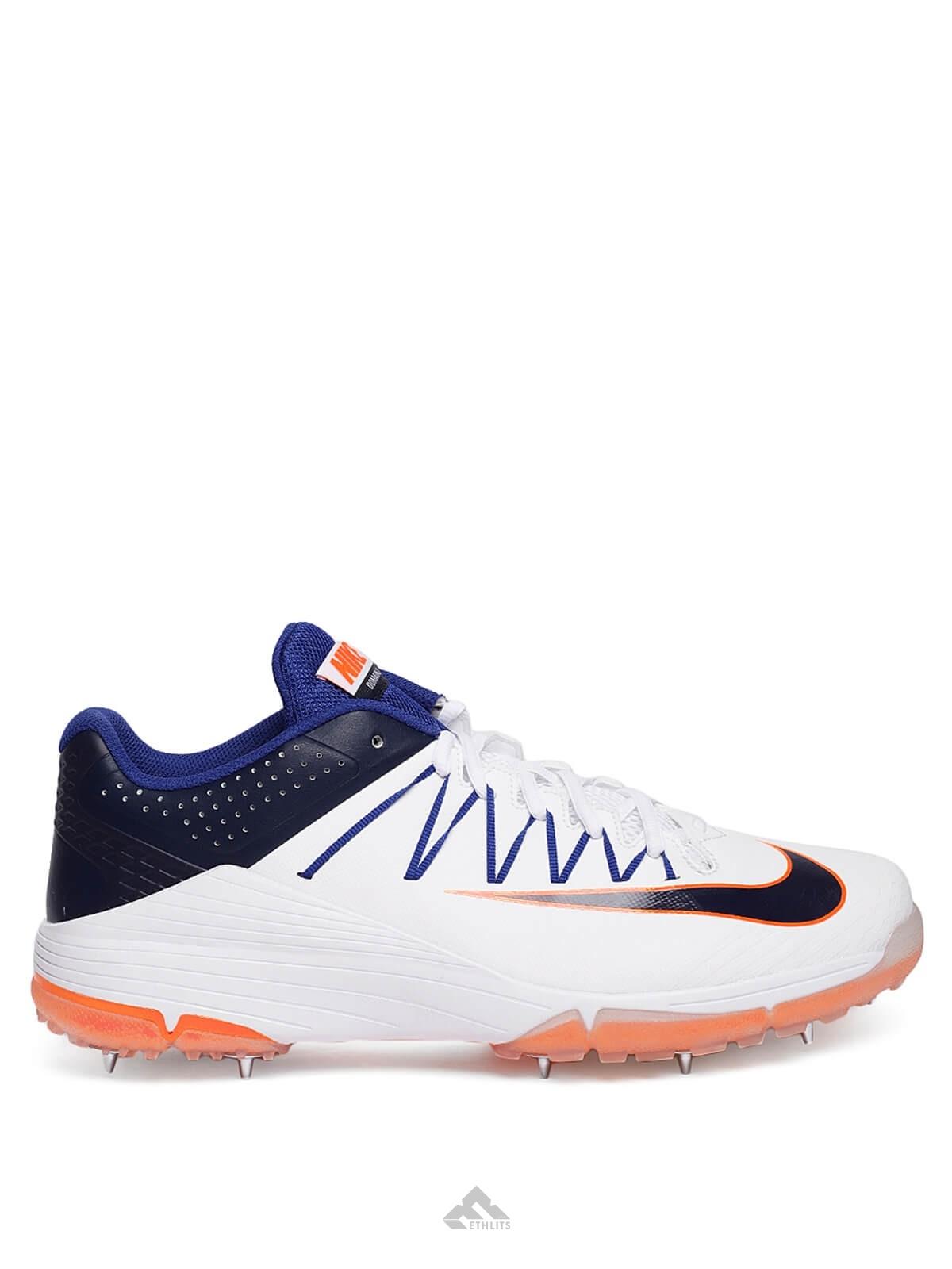 Buy Nike Domain 2 White/Binary Blue